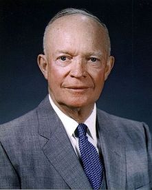 383px-dwight_d-_eisenhower_official_photo_portrait_may_29_1959