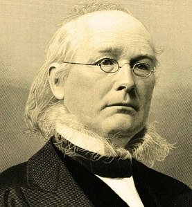 horace_greeley_2_71140107_std