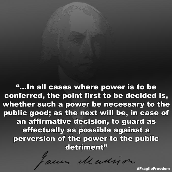 powers-conferred