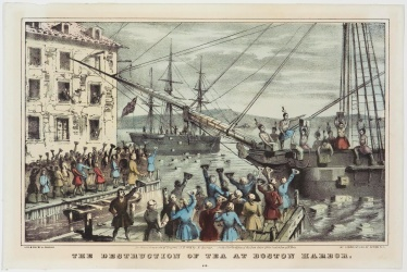 the-destruction-of-tea-at-boston-harbor-by-nathaniel-currier.jpg