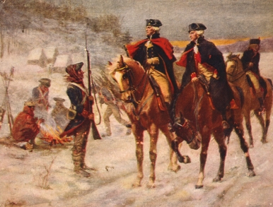 washington-and-lafayette-at-valley-forge-loc-web
