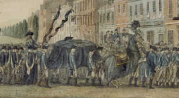 washingtons-commemorative-procession-in-philad_-copy