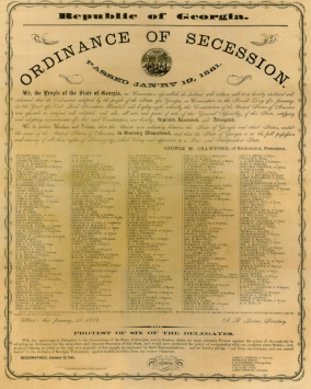 800px-Ordinance_of_Secession_Milledgeville,_Georgia_1861.png