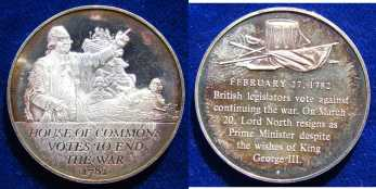 motion_of_no_confidence_against_lord_north_1782_silver_medal