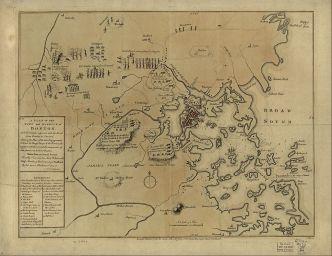 1024px-Lexington_Concord_Siege_of_Boston