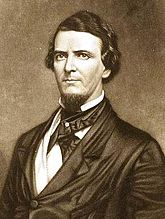 Preston_Brooks-SC2_crop